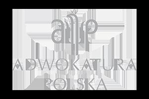 Kancelaria Joanna Ostrowska - Adwokatura Polska